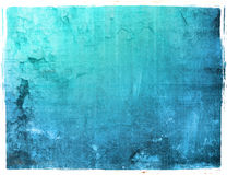 Great film frame. For textures and backgrounds-with space for your text and image Royalty Free Stock Image