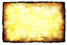 Great film frame. For textures and backgrounds-with space for your text and image Stock Photos
