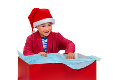 Great Gift Stock Images