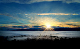 Free Great Lake Prespa, Macedonia Stock Photos - 41395133