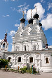 Great monasteries of Russia. Murom Stock Photos