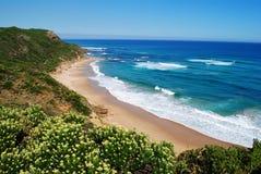 Great Ocean Road Royalty Free Stock Image