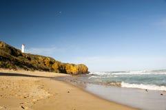 Great Ocean Road Royalty Free Stock Photo