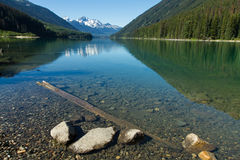 Great Outdoors Royalty Free Stock Photos