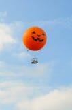 Great Park Balloon Stock Photography