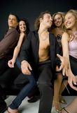 Great party stock photos