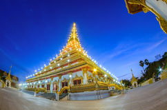Great relics kaennakorn. This is the symbol of khonkaen northern east of thailand ,the great relics kaennakorn Stock Images