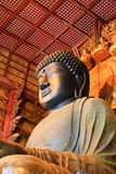 Great Rushana Budda Stock Photography