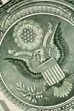 Great Seal of the United States Royalty Free Stock Images