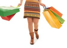 Great shopping Stock Images