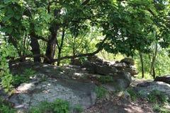 Free Great Stones At Szentbekalla Stock Photo - 158671290