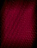 Great texture royalty free illustration