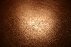 Great Texture 3. Another great texture... leather to be exact Royalty Free Stock Images