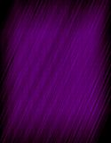 Great texture in purple Stock Images