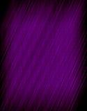 Great texture in purple stock illustration