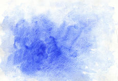 Great for textures and backgrounds! Royalty Free Stock Image