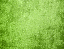 Great for textures and backgrounds! Stock Photos