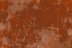 Great for textures and backgrounds! Stock Photo