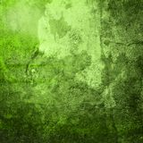 Great for textures and backgrounds! Stock Images