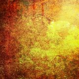 Great for textures and backgrounds! Royalty Free Stock Images