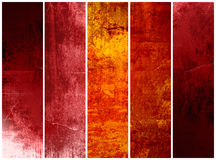 Great for textures and backgrounds Royalty Free Stock Photo