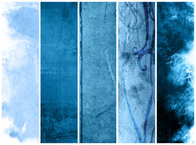 Great for textures and backgrounds Stock Photography