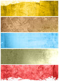 Great for textures and backgrounds Stock Image