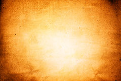 Great for textures and backgrounds Royalty Free Stock Image