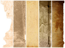Great for textures and backgrounds Stock Photo
