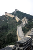 Great Wall,China Stock Photography