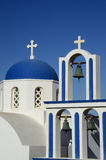 Grecia 2011 fotografia stock