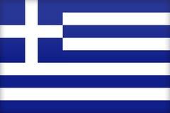 Grecia Fotografía de archivo libre de regalías