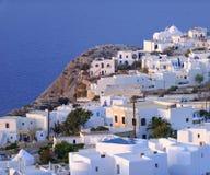 Grecia imagenes de archivo