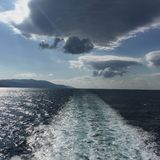 Grecia Imágenes de archivo libres de regalías