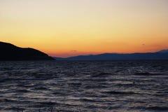 Grecia Imagen de archivo