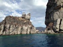 Grecia Fotos de archivo