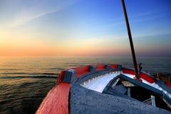 Grecia-Crete Fotografie Stock