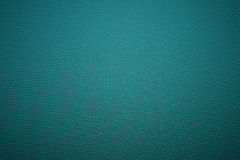 Gree fabric Royalty Free Stock Images