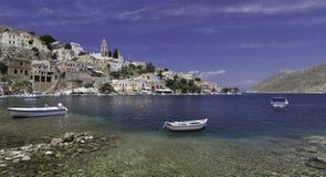 Greece Stock Photos