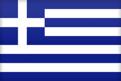 greece vektor illustrationer
