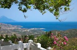 Greece Stock Image