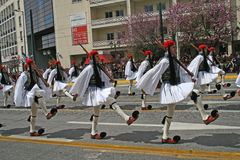 greece Στοκ φωτογραφία με δικαίωμα ελεύθερης χρήσης