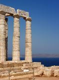 Greece Royalty Free Stock Image