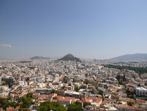Greece imagens de stock