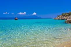 Greece Fotos de Stock