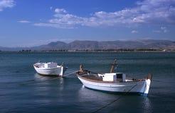 greece Στοκ εικόνες με δικαίωμα ελεύθερης χρήσης