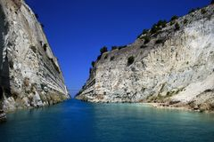 greece Arkivbilder