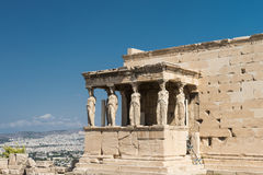 Greece Acropolis Erik Curtis Weng Temple. Eastphoto, tukuchina,  Greece Acropolis Erik Curtis Weng Temple Stock Image