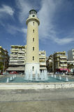 Greece, Alexandroupolis Stock Photos
