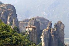 Greece Royalty Free Stock Image